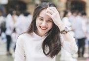 Điểm chuẩn lớp 10 năm 2019 Đà Nẵng